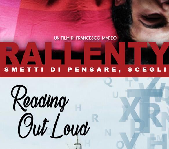 Rallenty