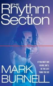 the-rhythm-section1