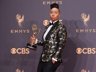 Lena Waithe Emmy