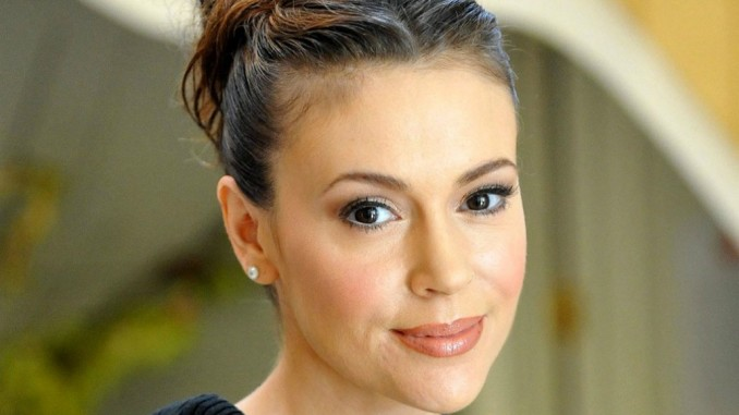 alyssa-milano-serie-tv