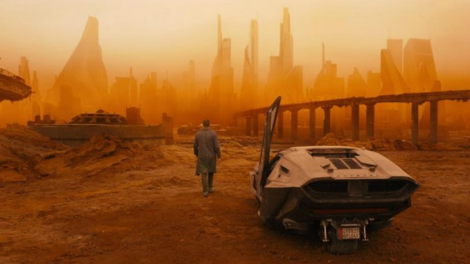 blade-runner-2049-box-office