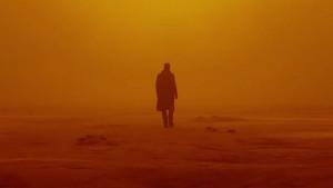 Blade Runner 2049: recensione