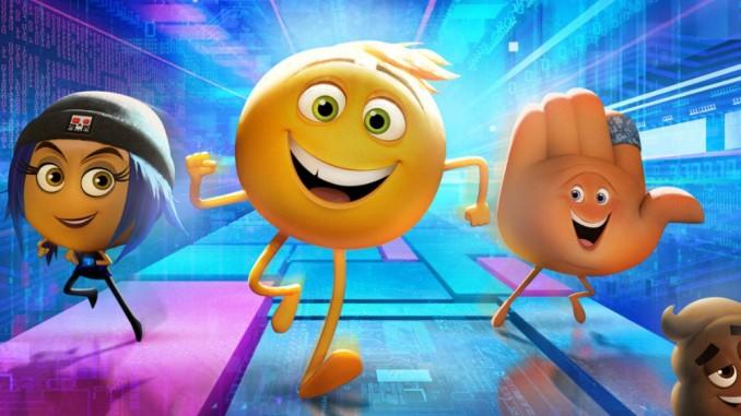 box-office-italia-emoji-accendi-le-emozioni-primo