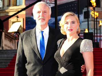 james_cameron_kate_winslet