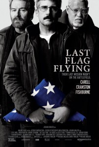 last-flag-fying-poster