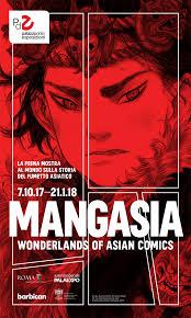mangasia comics manga e anime