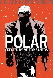 polar-came-from-the-cold