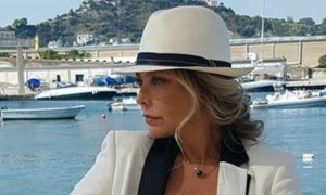 sirene-fiction-2017-ornella-muti