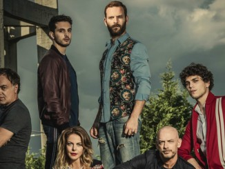 suburra-la-serie-first-look