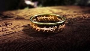 il signore degli anelli 2