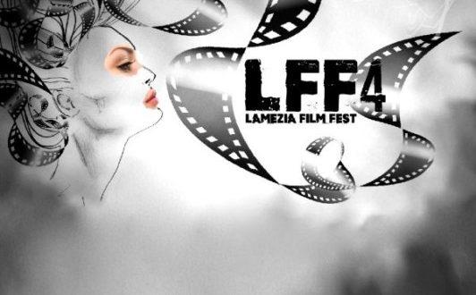 lameziafilmfest-532x330