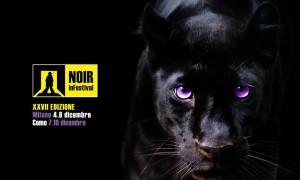 noir-in-festival-2017-2