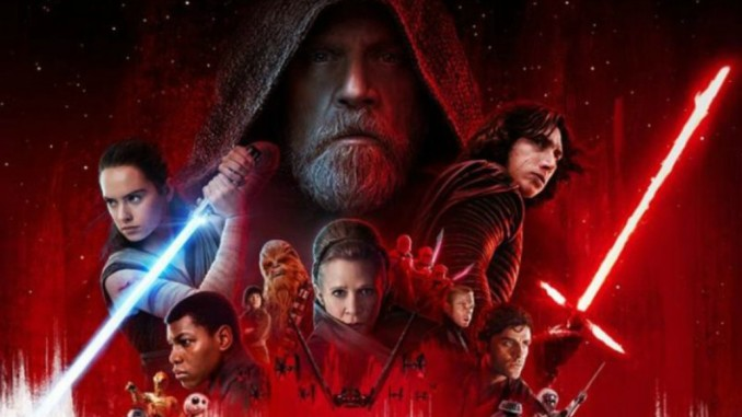 star-wars-gli-ultimi-jedi-box-office-italia-usa