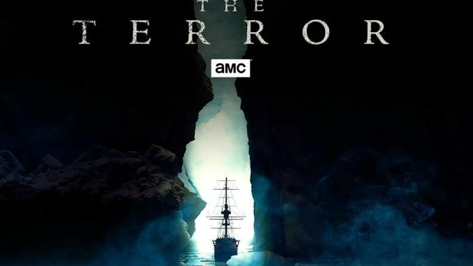 the-terror-serie-tv-amazon-prime