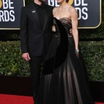1-Justin-Timberlake-and-Jessica-Biel-golden-globes-2018-68-300x450