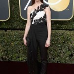 Alexis-Bledel_-2018-Golden-Globe-Awards--03-300x420