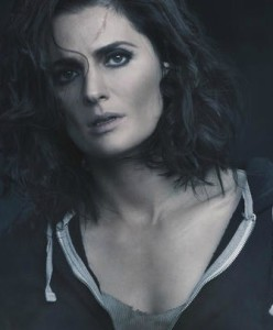 absentia-stana-katic-serie-tv-amazon-prime-video