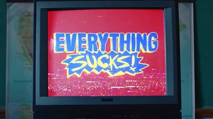 everything-sucks-netflix