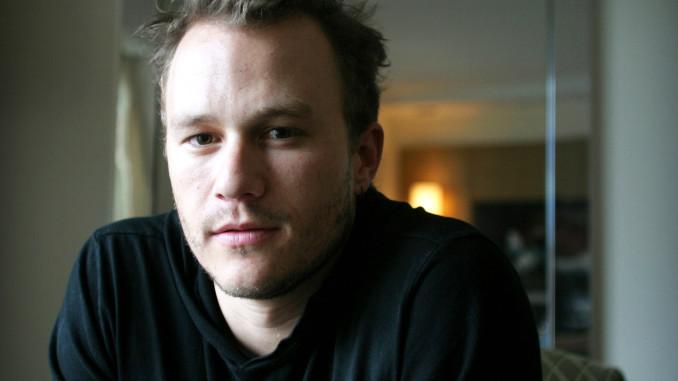 10 anni senza Heath Ledger in venti aneddoti dal set
