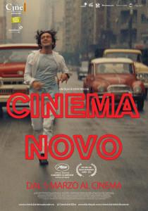 Cinema_Novo_LOCANDINA