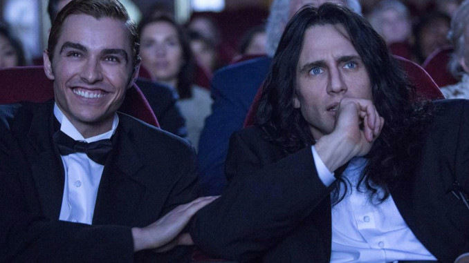 the disaster artist 2