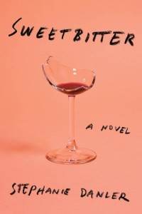 sweetbitter libro