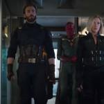Avengers4_825