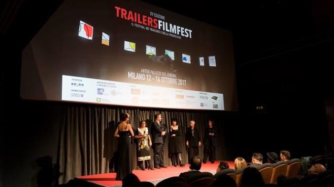 TRAILERFILMFEST