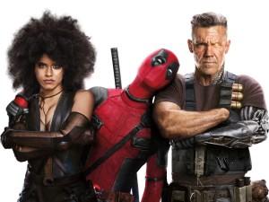 Deadpool 2: recensione