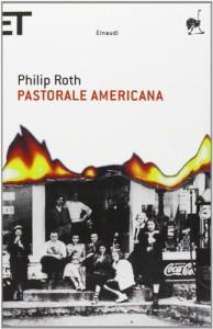 pastorale_americana