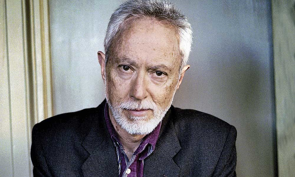 waiting for the barbarians j m coetzee