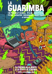 LA-GUARIMBA-2018-official-poster