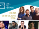 Olbia film network