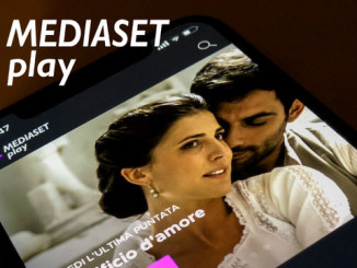 mediaset play big