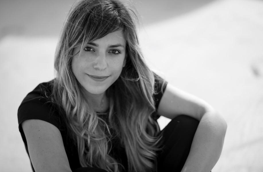 Emanuela Mascherini2
