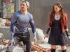 avengers-age-of-ultron-quicksilver-scarlet-witch-600x369
