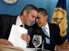 clooney-obama