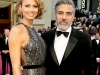 stacy-keibler-george-clooney