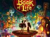 il-libro-della-vita-locandina