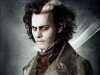 sweeney-todd-johnny-depp