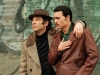 donnie-brasco-johnny-depp
