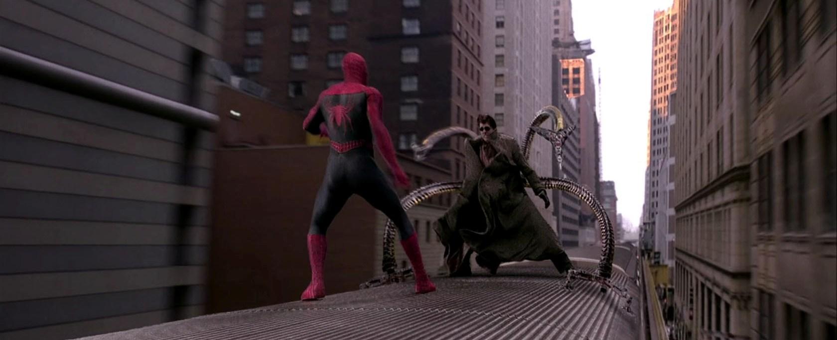 spider-man-c