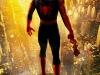 spider-man_2