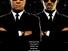 locandina-men-in-black