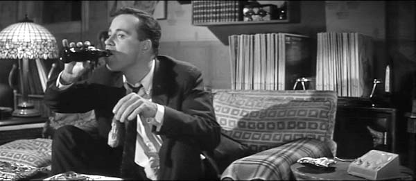 the-apartment-billy-wilder-04_lowres