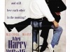 when_harry_met_sally_