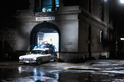 ghostbusters-hq