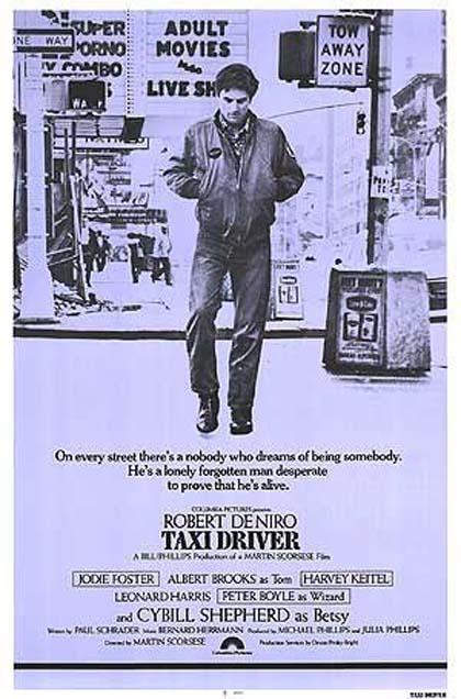 locandina-taxi-driver
