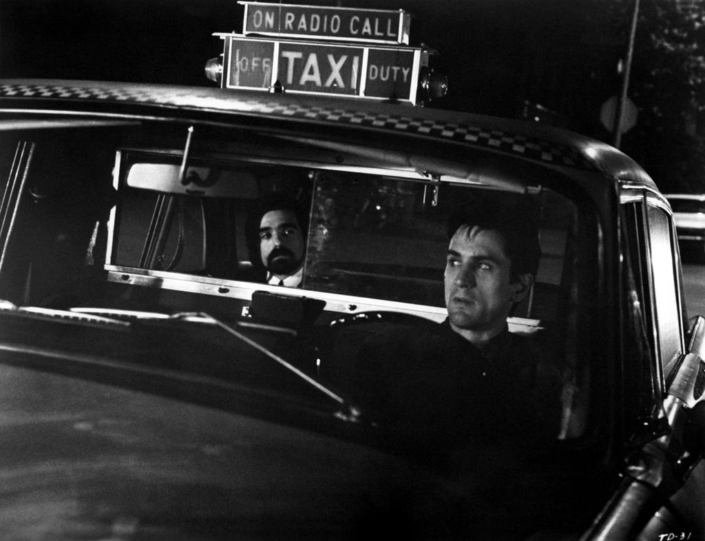taxi_driver_