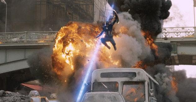 avengers-new-york